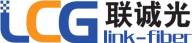 联诚光科技深圳有限公司|深圳回路器|深圳适配器|深圳衰减器|深圳条线
