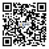 联诚光(深圳)科技有限公司